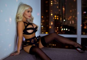 Venera independent escorts